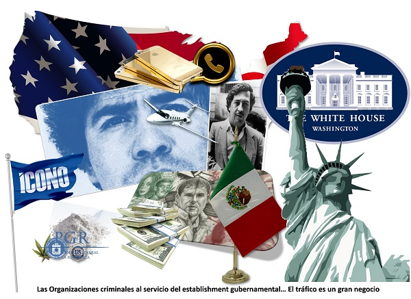 000-collage-organizaciones-criminales